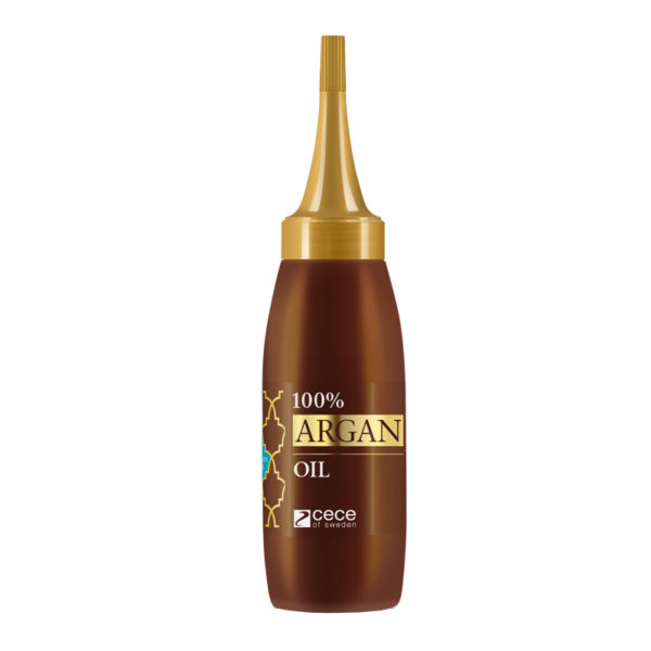 100% Olejek arganowy do suchej skóry Cece Argan 75ml