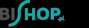 Bishop – sklep z kosmetykami i sprzętem fryzjerskim