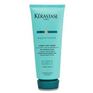 Cement odbudowujący włosy Kerastase Resistance Ciment Anti-Usure 200ml