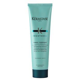 Cement termiczny odbudowujący włosy Kerastase Ciment Thermique 150ml