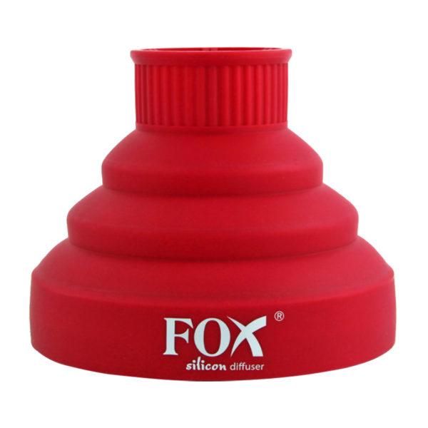 dyfuzor do suszarki uniwersalny fox