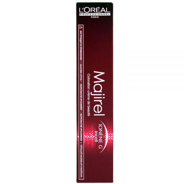 Farba loreal majirel brąz 50ml