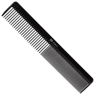 uniwersalny grzebień do włosów do strzyżenia