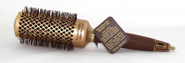 Szczotka Olivia Garden NanoThermic CERAMIC + ion 44mm