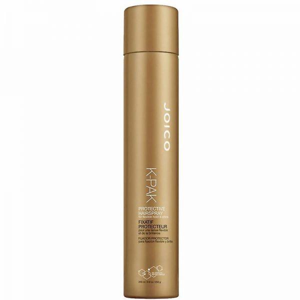 Lakier Joico K-PAK Protective Hairspray 350ml
