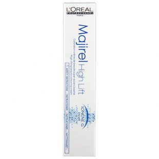 L'oreal Professionnel Majirel High Lift 50ml