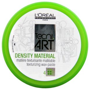 Pasta Loreal Tecni ART Density Material 100ml