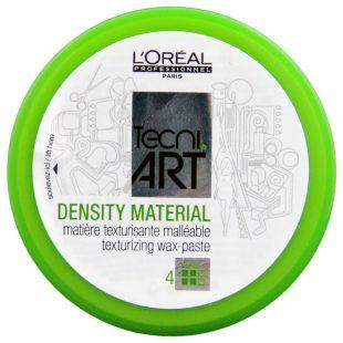 Pasta Loreal Tecni ART Density Material 100ml