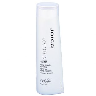 Lotion do stylizacji włosów Joilotion Style & Finish 300ml