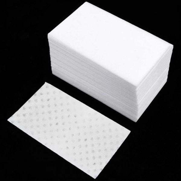 papierki do trwałej wysoka jakość