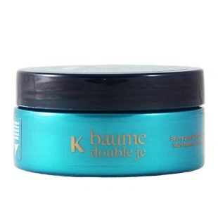 Pasta do stylizacji Kerastase Couture Styling Baume Double Je 75ml