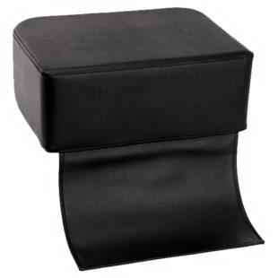 poduszka dziecięca na fotel