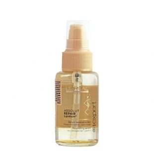Serum do włosów Loreal Absolut Repair Lipidium 50ml