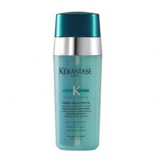 Serum do włosów zniszczonych Kerastase Resistance Fibre Architecte [1 2] 30ml