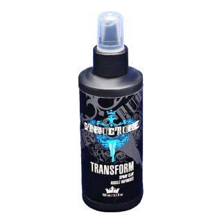 Spray glinka do stylizacji włosów Joico Structure Transform 150ml