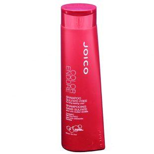 Szampon do włosów farbowanych bez siarczanów Joico Color Endure 300ml