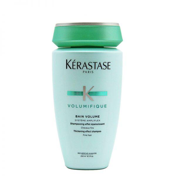 Szampon nadający objętości włosom Kerastase Volumifique Bain Volume 250ml