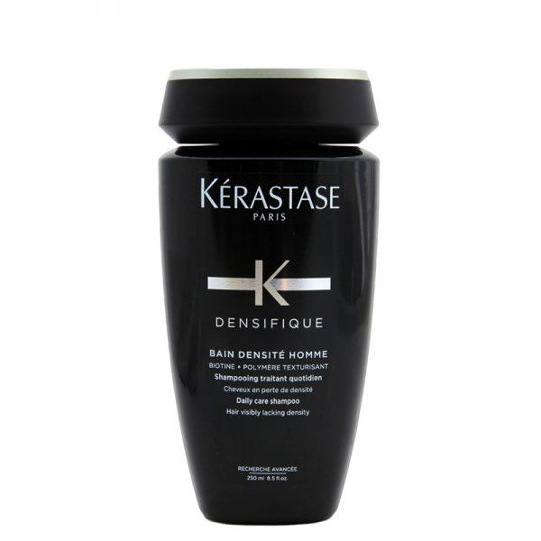 Szampon zagęszczający włosy dla mężczyzn Kerastase Densifique Bain Densite Homme 250ml