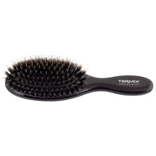 szczotka do włosów przedłużanych termix