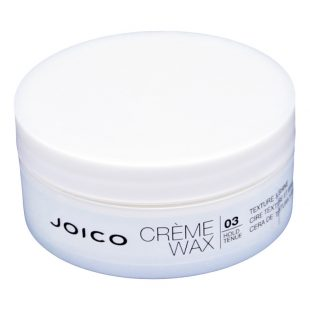 Wosk nadający tekstury włosom Joico Style & Finish Creme Wax 60ml