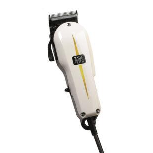 super bezawaryjna maszynka do włosów wahl super taper
