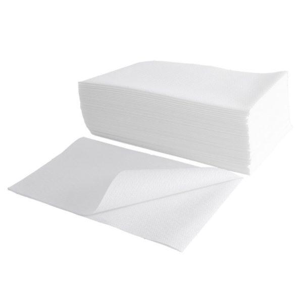 ręcznik jednorazowy celulozowy 50 szt