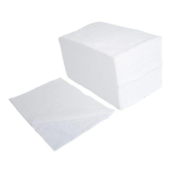 ręcznik z włókniny jednorazowy